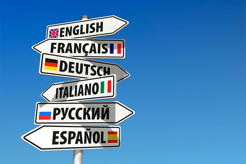 difficoltà apprendimento lingue straniere
