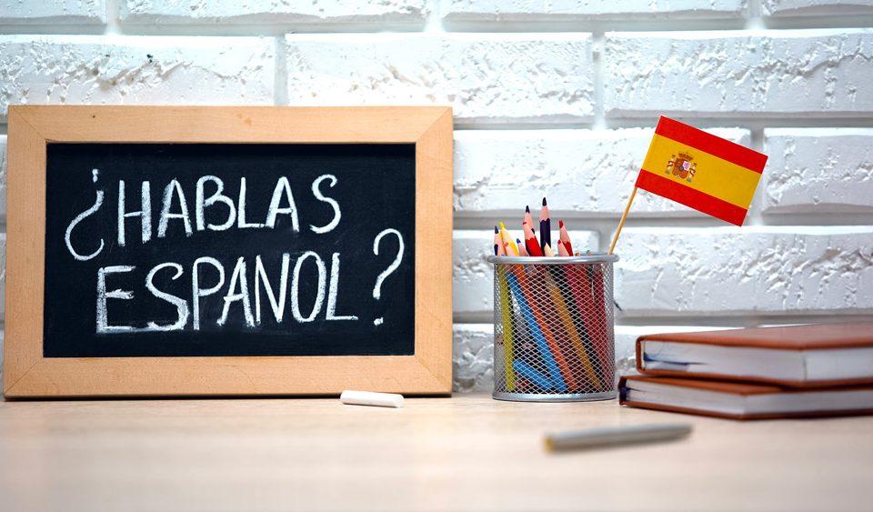 Certificazioni di spagnolo riconosciute dal Miur