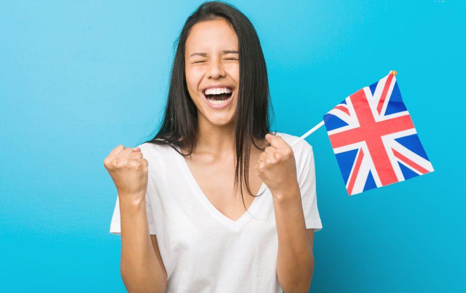 inglese come impararlo in modo definitivo